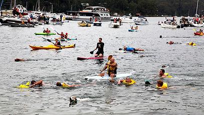 Scotland Dog Race.jpg