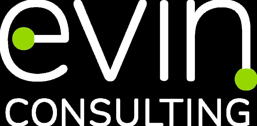 EVIN_logo_NEG.png