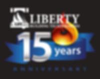 15-Years-LBT.jpg