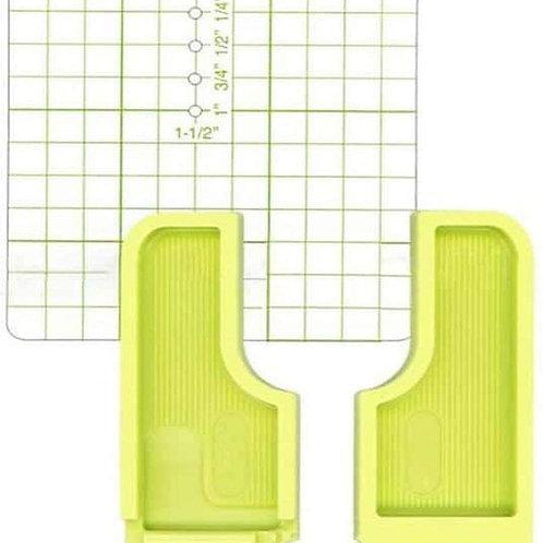 6-in-1 Stick and Stitch Seam Guide
