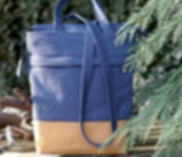 Convertible-Backpack-banner_edited.jpg
