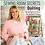 Thumbnail: Debbie Shore Sewing Room Secrets - Quilting