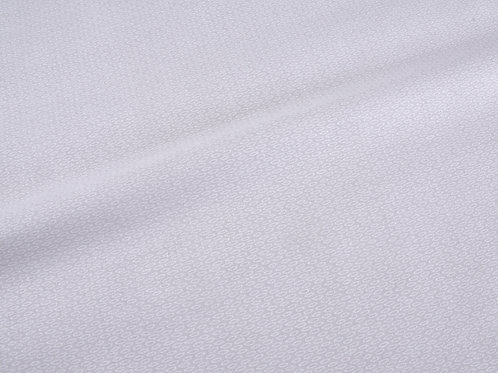 Hootsie Cotton - Oval Grey