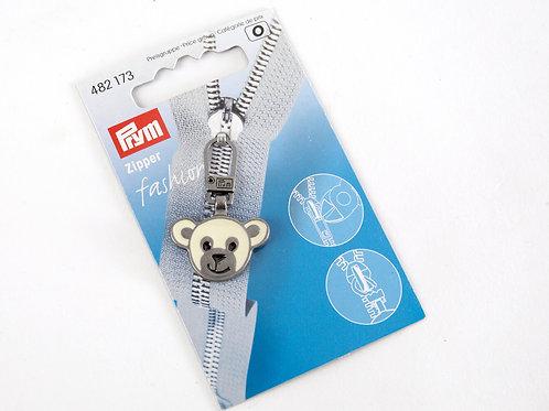 Prym Teddy Bear Zip Puller