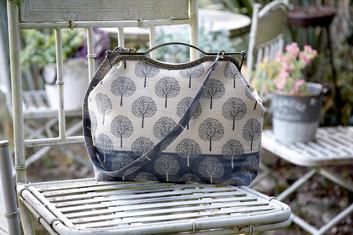 Madison bag kit