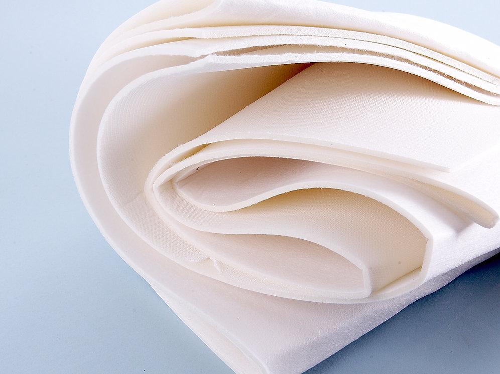 Bosal In R Form Single Sided Foam Stabiliser Price Per