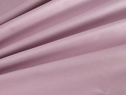 Deluxe Soft Canvas - Lilac (price per half metre)