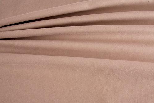 Tilda Doll Fabric - Caramel