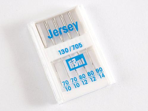 Prym Machine Needles - Jersey 70-90