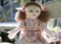 Maddie-the-Ragdoll-banner_edited.jpg