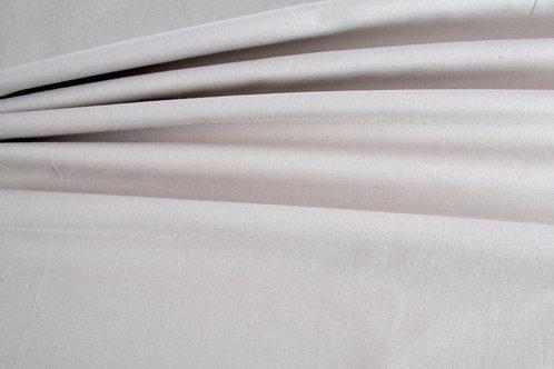 Tilda Doll Fabric - Sand