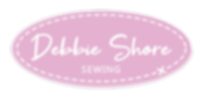 Debby Shore logo - sewing-01 (3).png