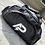 Thumbnail: Duffel Bag