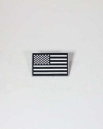 USA Patch PVC