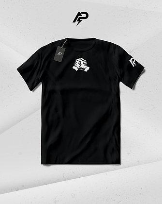 Broederschap T-Shirt