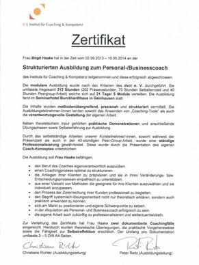 ICK: Zertifikat Coaching Ausbildung_1.jpg