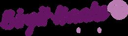 Logo Birgit Haake 05-19.png