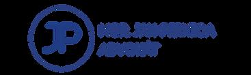 logo aktuální k 3.2.2020.png