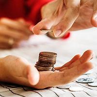 řešení osobního bankrotu oddlužením