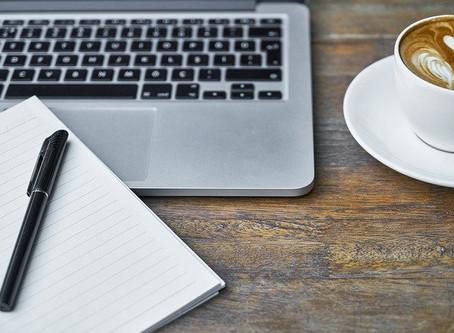 Jak zpracovat všeobecné obchodní podmínky pro e-shop?