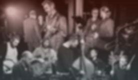 Aarhus+Jazz+Orchestra+I+Think+You're+Awe