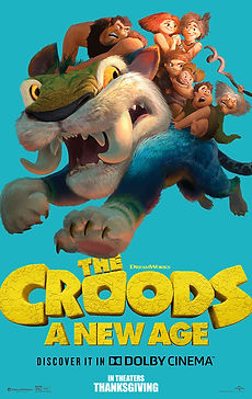 croods_a_new_age_ver3.jpg