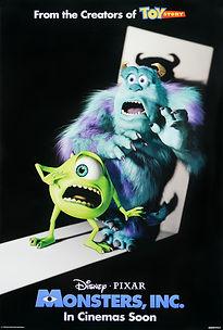 monsters_inc_ver7.jpg