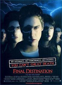 final_destination_ver1.jpg