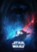 star_wars_the_rise_of_skywalker_ver2.jpg