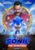 sonic_the_hedgehog_ver6.jpg