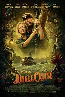 jungle_cruise_ver5.tif