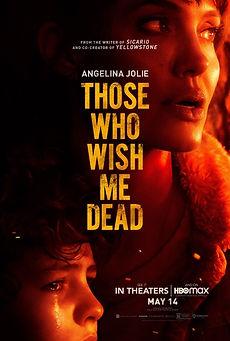 those_who_wish_me_dead.jpg