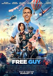 free_guy_ver5.jpg