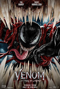 venom_let_there_be_carnage.jpg