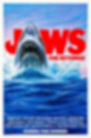 jaws_the_revenge.jpg