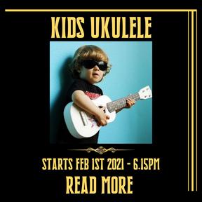 Web Ukulele Kids.png