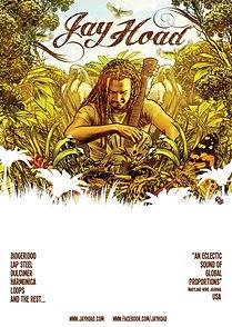 Jay Hoad 2011 Poster Original JPEG.jpg