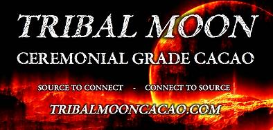 Tribal Moon Logo.png