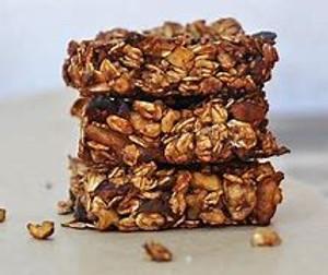 Cacao Muesli Bars.jpg