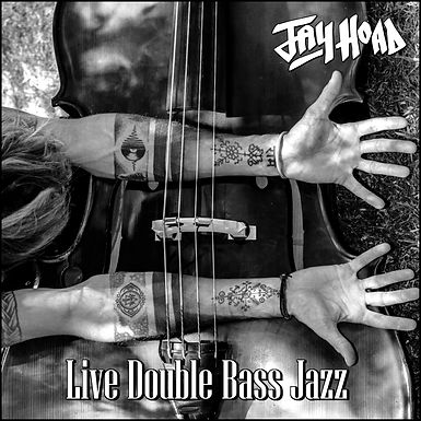 Live Double Bass Jazz