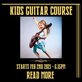 Web Guitar Kids.png
