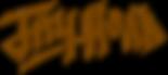 Jay Hoad Logo .png