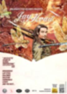Jay Hoad 2012 Poster Original JPEG.jpg
