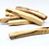 Thumbnail: Palo Santo Sticks - Sustainably Harvested