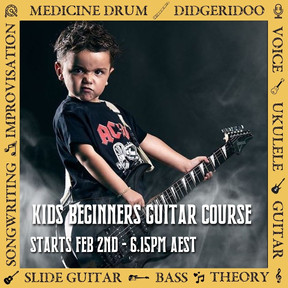coomera-guitar-lessons.jpg