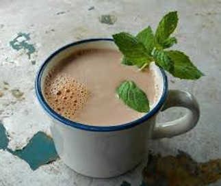 Mint Hot Cacao.jpg
