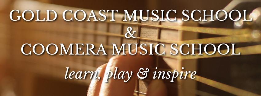 Copy of Copy of web-gold-coast-music-sch
