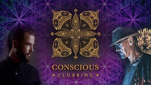 tribal-moon-cacao-conscious-clubbing-1.j