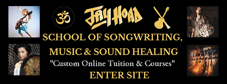 Jay-hoad-music-school (3) (1).png