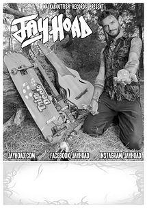 Jay Hoad 2018 Poster.jpg